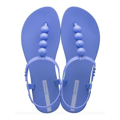 "Sandalia Ipanema de la colección ""Class Glam"" (26207-25424) de color Azul/Azul"