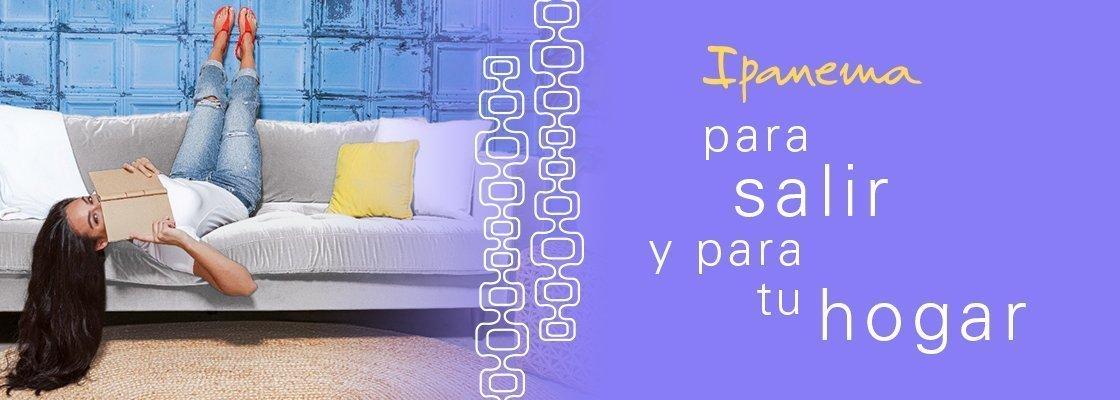 ipanema hogar