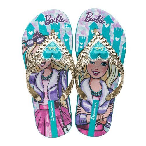 Barbie Princesa Inf. 26459 25062