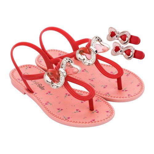 Grendha Bella Tic Tac Kids 18027 90062