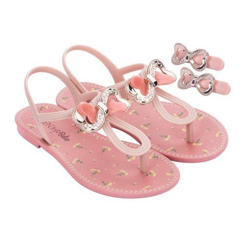 Grendha Bella Tic Tac Kids 18027 91054